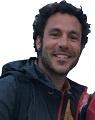 JESUS PENA IZQUIERDO's picture