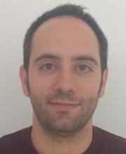 JUAN RODRIGUEZ RIVAS's picture