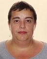 Judit Soldevila's picture