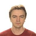 Kostantyn Butakov's picture