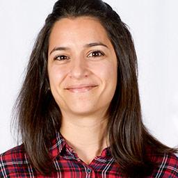 LUCIA DIAZ BUENO's picture