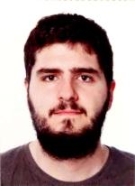 LORIEN LOPEZ VILLELLAS's picture