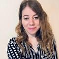 LAURA MALO ROSET's picture