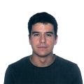 LLUIS PALMA GARCIA's picture