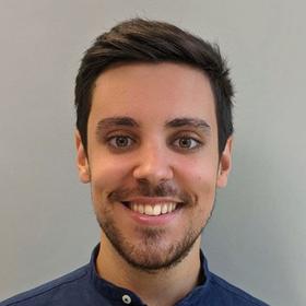 Laureano Tomas's picture