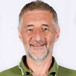 MARIO NEMIROVSKY's picture