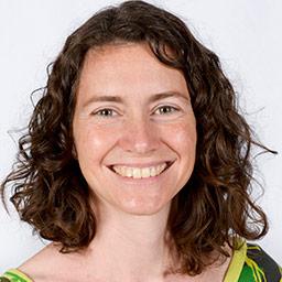 MARTA GARCIA GASULLA's picture