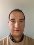 MARIANO BENITO HOZ's picture
