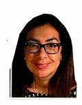 MARTA BENITO MESTRES's picture