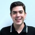 MARC CLASCA RAMIREZ's picture