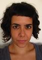 MARIA COTO's picture