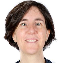 Monica De Mier Torrecilla's picture