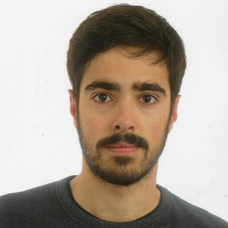 MAX DOBLAS FONT's picture