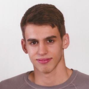 MIQUEL ESCOBAR CASTELLS's picture