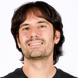MIKEL FERNANDEZ's picture