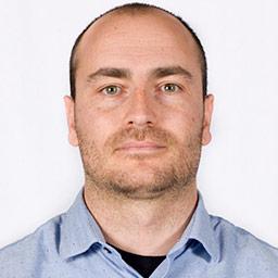Marc Gonzalez Vidal's picture