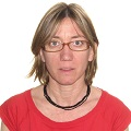 Montserrat Marimon Felipe's picture