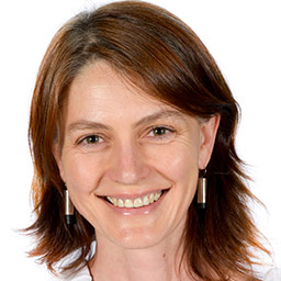 Maria Cristina Marinescu's picture