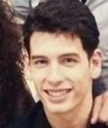 MARC ORTIZ TORRES's picture