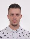 MATEJ PETROVIC's picture