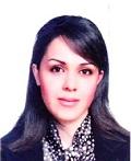 MARYAM RAHBARALAM's picture
