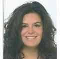 MILANA RAICKOVIC's picture