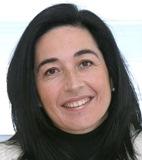 MARIA RIBERA SANCHO SAMSO's picture