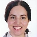 MARGARIDA SAMSO CABRE's picture