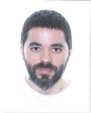 Miguel Angel Sanchez Gomez's picture