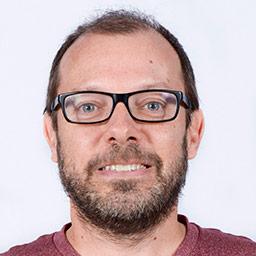 MARIANO VAZQUEZ's picture