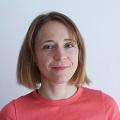 NATALIA KOROLEVA's picture