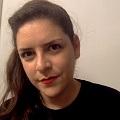 NURIA PEREZ ZANON's picture
