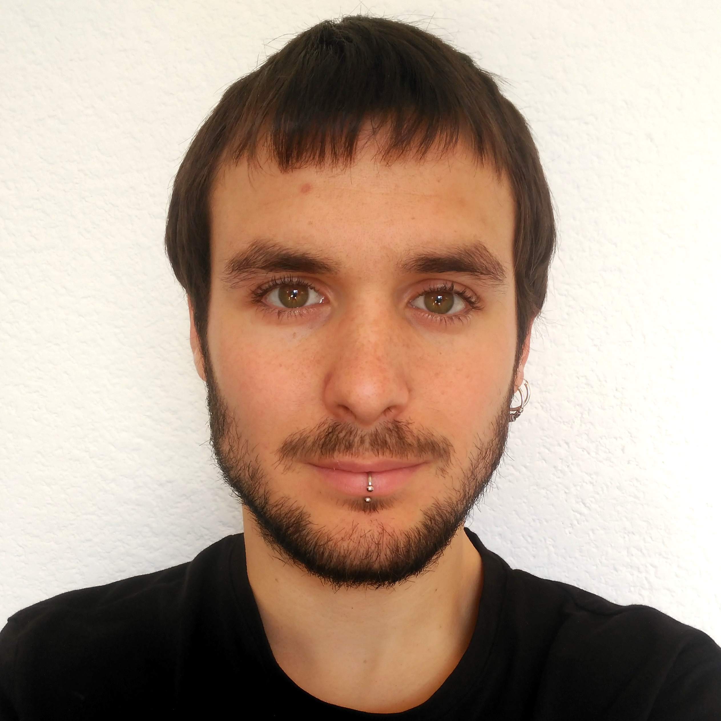 PAU CLUSELLA's picture