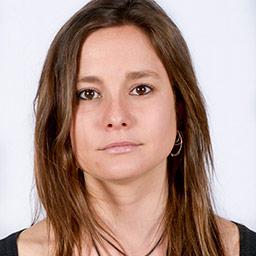 PAULA CORDOBA's picture