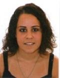PATRICIA DOMINGO ALVAREZ's picture