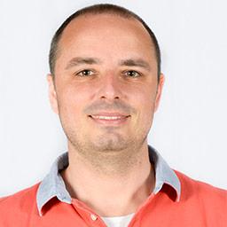 PETAR RADOJKOVIC's picture