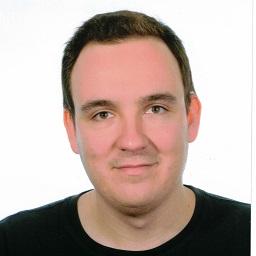 PAU FONTOVA MUSTE's picture
