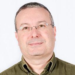 PEDRO ANTONIO GONZALEZ NAVARRO's picture