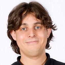 PABLO RODENAS BARQUERO's picture