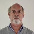 Peter Wilson's picture