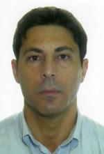 RICARDO LUIS AQUIN's picture