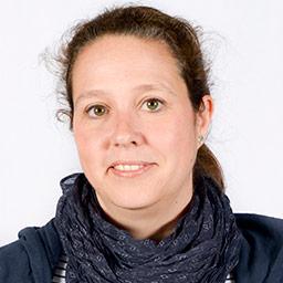 Renata Gimenez's picture