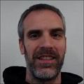 ROGER FIGUERAS BAGUE's picture