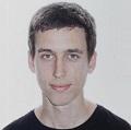 RAUL GARCIA FUENTES's picture