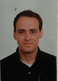 RUBEN LORENZO ORTEGA's picture