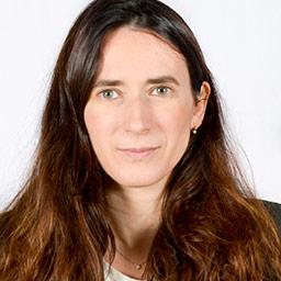 MARTA ROSSELLO's picture