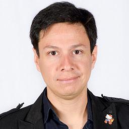 Rommel Sanchez Verdejo's picture