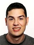 SERGI AGUILO CASTILLO's picture