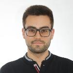 Sergi Albiach Caro's picture