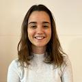 SARA ARBOS SOLER's picture